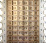 01 - Restauro murale e lapideo Genova - Mara Beccaris