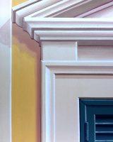 22 - Facciate dipinte - Mara Beccaris