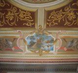 24 - Restauro murale e lapideo Genova - Mara Beccaris
