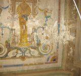 04 - Restauro murale e lapideo Genova - Mara Beccaris