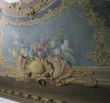 46 - Restauro murale e lapideo Genova - Mara Beccaris
