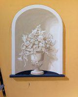 8 - Facciate dipinte - Mara Beccaris
