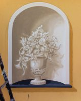 9 - Facciate dipinte - Mara Beccaris