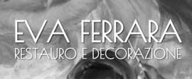 Eva Ferrara