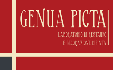 Genua Picta