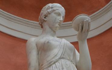 Restauro Murale e Lapideo