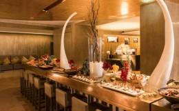 starhotel rosa grand milano 1