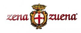 Zena Zuena