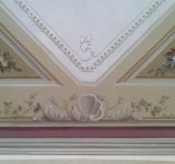 04 - Decorazione d'interni - Mara Beccaris Genova
