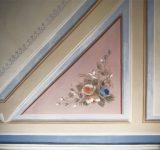 10 - Decorazione d'interni - Mara Beccaris Genova