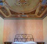 11 - Decorazione d'interni - Mara Beccaris Genova