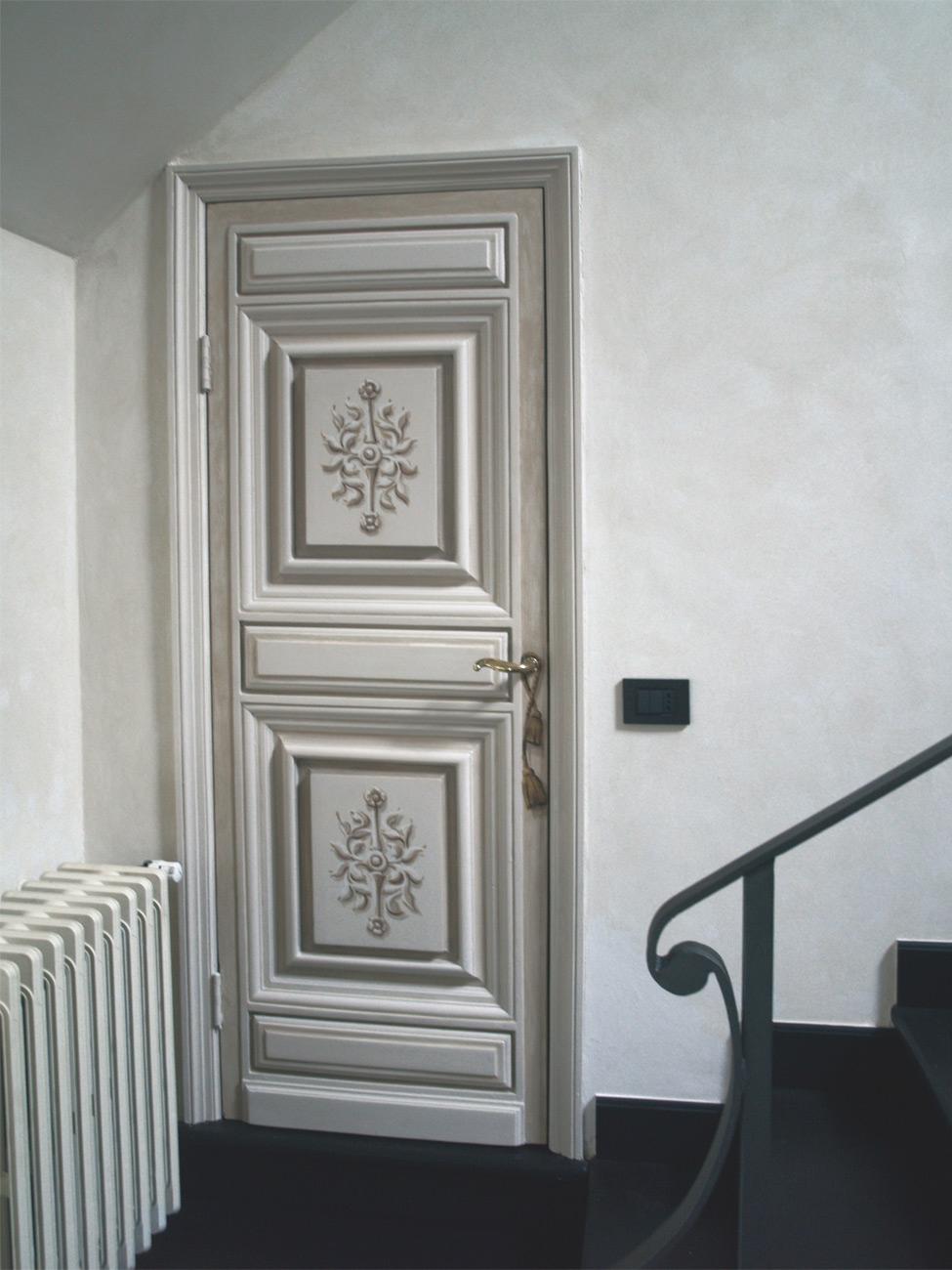 Mara beccaris complementi d arredo e mobili for Complementi d arredo stravaganti