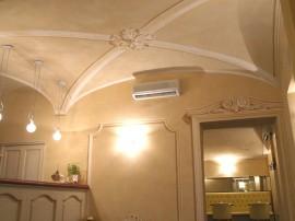 Au Cafè - Genova 1 - Mara Beccaris