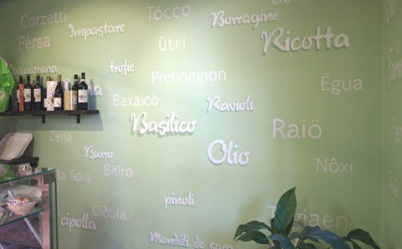 1 - Pansotteria - Mara Beccaris
