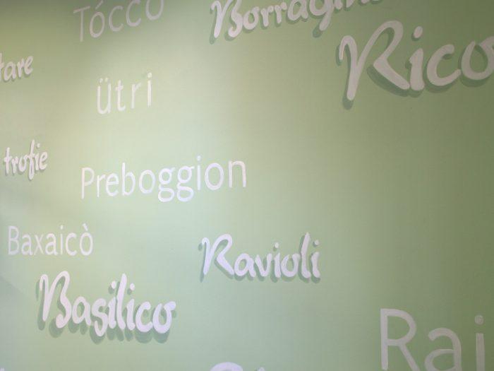 3 - Pansotteria - Mara Beccaris