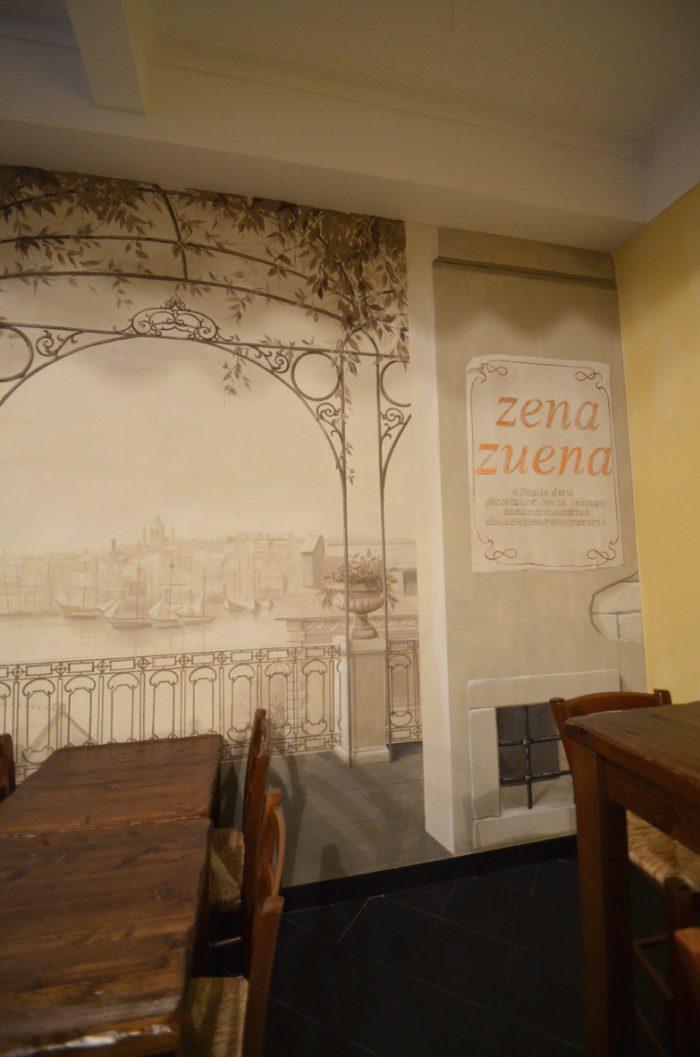 Zena Zuena 6 - Mara Beccaris