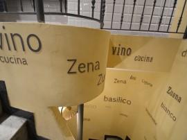 Zena Zuena 7 - Mara Beccaris