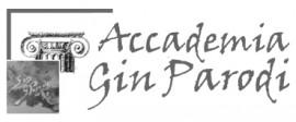 Accademia Gin Parodi