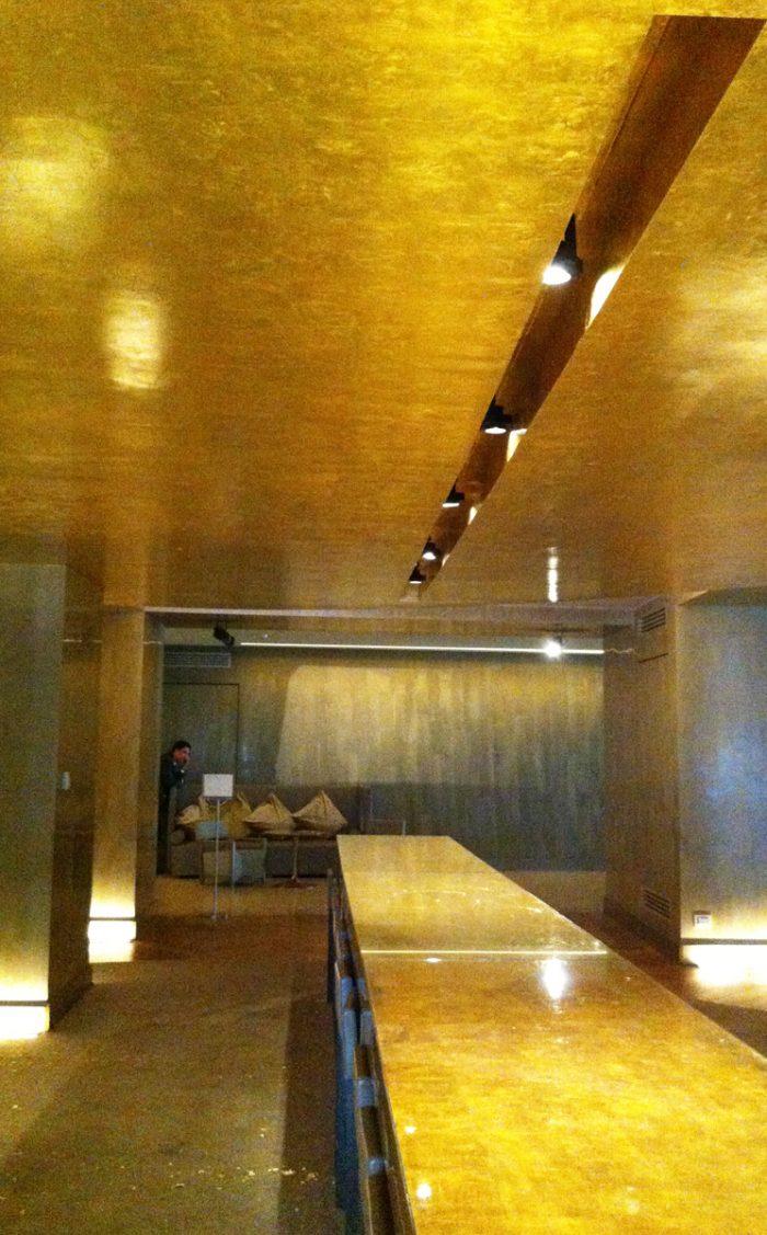 starhotel rosa grand milano 4