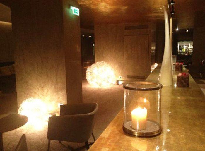 starhotel rosa grand milano 5