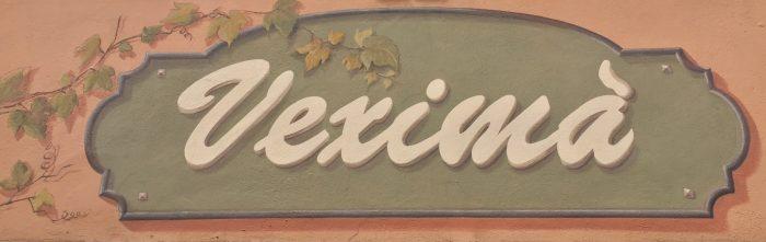 Veximà - Genova Voltri - 4 - Mara Beccaris